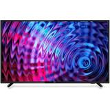 Televizor led philips 43pft5503/12 43 fhd 1920*1080 16:9 boxa 16w incredible surround smart sound 2*hdmi, 108 cm