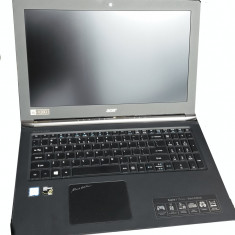 Acer Aspire V15 Nitro Black Edition VN7-592G Gaming Laptop