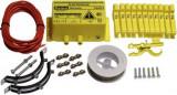 Set Gard Electric Anti-Jderi Fg025Set, Kemo, 1218855