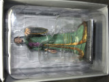Figurina Mandarin Marvel