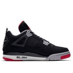 Pantofi Barbati Nike Air Jordan 4 Retro 308497060