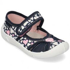 Papuci Copii Vi-GGa-Mi Iga IGASERCA