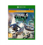 Trials Rising Gold Edition Xbox One