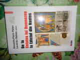 De la Cetatea lui Dumnezeu la Edictul din Nantes 492pag/an2005- Alexandru Platon