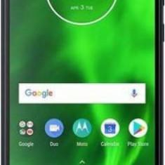 Telefon mobil Moto G6 32GB Dual Sim 4G Deep Indigo