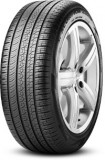 Cauciucuri pentru toate anotimpurile Pirelli Scorpion Zero All Season ( 285/40 R22 110Y XL , PNCS )