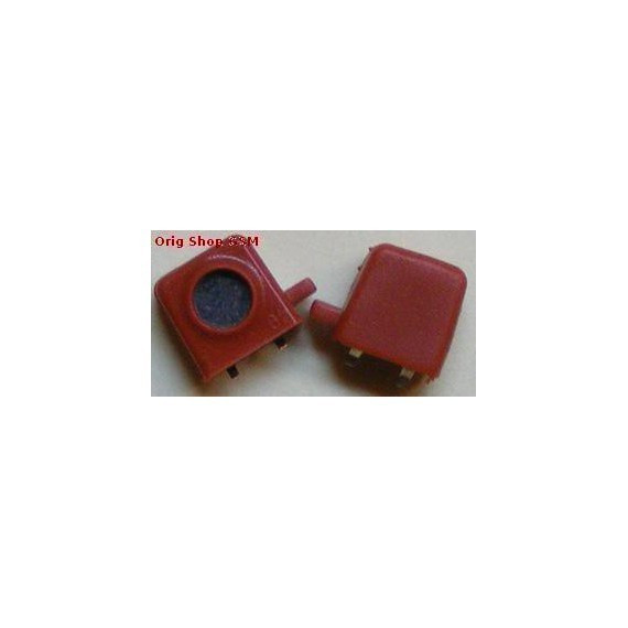 Microfon sony ericsson k310, k510, k610
