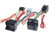 Cabluri pentru kit handsfree THB, Parrot, Mercedes, 4CARMEDIA