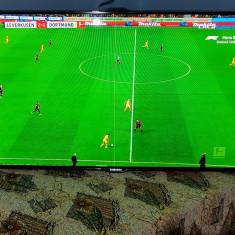 Smart TV Samsung 3D,40ES7000-de 101 cm,cu camera si comenzi prin gesturi, 102 cm, Full HD