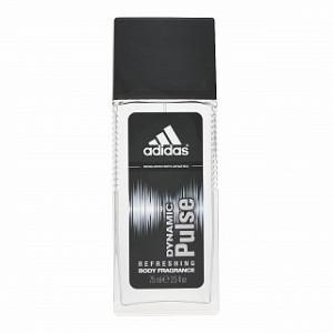 Adidas Dynamic Pulse spray deodorant pentru barbati 75 ml