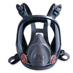 Masca integrala reutilizabila, 3M™ 6900 marime L