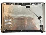 Capac display Laptop Sony Vaio SVE151 versiunea 2 SH