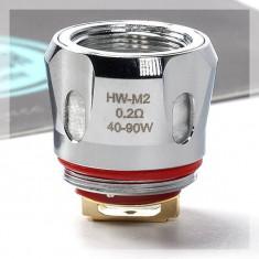 Rezistenta Tigara Electronica Eleaf HW-M2 0.2ohm