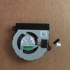 Ventilator Dell Inspiron 5323 Vostro 3360 - 3RKJH