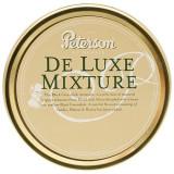 Tutun de pipa Peterson De Luxe Mixture