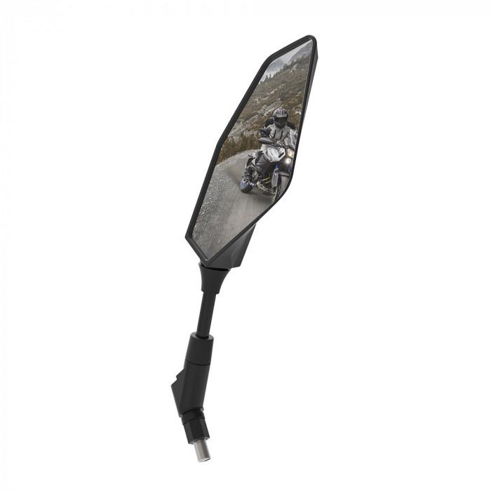 Oglinda Kite Oxford - Stanga Cod Produs: MX_NEW OX155OX