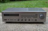 Cumpara ieftin Amplificator Yamaha RX 350