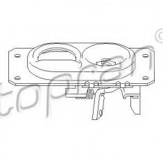 Inchizator capota motor SEAT TOLEDO I (1L) (1991 - 1999) TOPRAN 107 406
