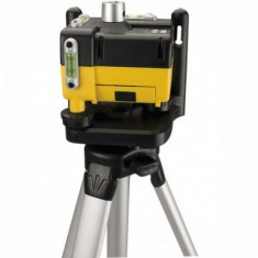 Nivela cu laser Topex 29c908