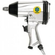 Pistol pneumatic Vorel 81100, 312 Nm, 1/2