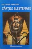 Cartile blestemate (Ed. Moldova)