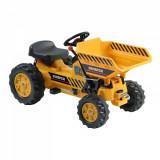 Tractor pentru copii Big Toys Kalee