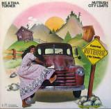 Ike & Tina Turner – Nutbush City Limits, VINIL, United Artists rec