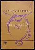 Cumpara ieftin Poezii - George Cosbuc