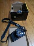 Aparat de fotografiat Nikon COOLPIX P530