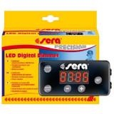 Sera LED Digital Dimmer 31070, Controler individual lumina
