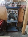 Altar vechi de casa