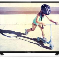 Televizor LED Philips 125 cm (49inch) 49PFS4132/12, Full HD, CI+