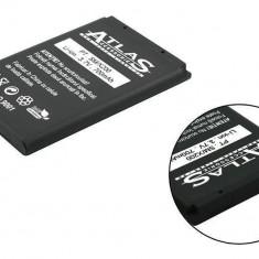 Acumulator OEM ATSAMX200 pentru Samsung X200 / E250 / E950