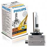 Bec auto Philips Xenon D1R 12/24V 35W