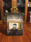 Simone Signoret - Nostalgia nu mai e ce a fost (2009 - Ca nouă!)
