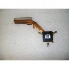 Heatsink - Radiator laptop Acer Aspire 3000