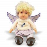 Papusa zodiac Anne Geddes Sagetator