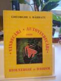 Cumpara ieftin Vindecări, autovindecări prin bioenergie și daoism. Gheorghe I. Bărbatu. 1997