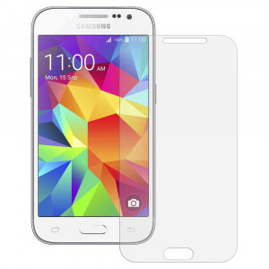 Tempered Glass - Ultra Smart Protection Samsung Galaxy Core Prime