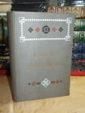 C. SANDU-ALDEA - PE MARGINEANCA , ED. 1-A , 1912