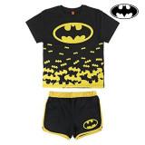 Pijamaua de Vară Batman 8163 (mărime 6 ani)