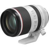Obiectiv Foto Mirrorless Canon RF 70-200 f/2.8L IS USM Montura EOS R
