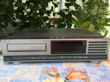 CD Player Sony CDP-M42
