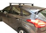 Bare portbagaj MENABO OTEL FORD C-Max Ecosport Edge Fiesta Focus Mondeo S-Max