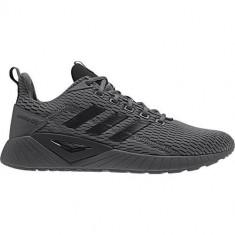 Pantofi Barbati Adidas Questar Climacool F36263