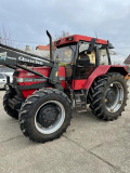 Vând tractor Case