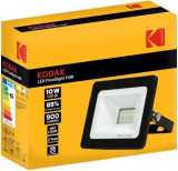 Proiector LED Floodlight Kodak, 10W, 900LM