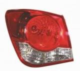 Tripla stop Lampa spate CHEVROLET CRUZE (J300) DEPO 235 1908R UE