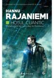 Hotul cuantic