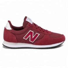 Pantofi Sport New Balance - Pantofi Sport Originali - U220FD